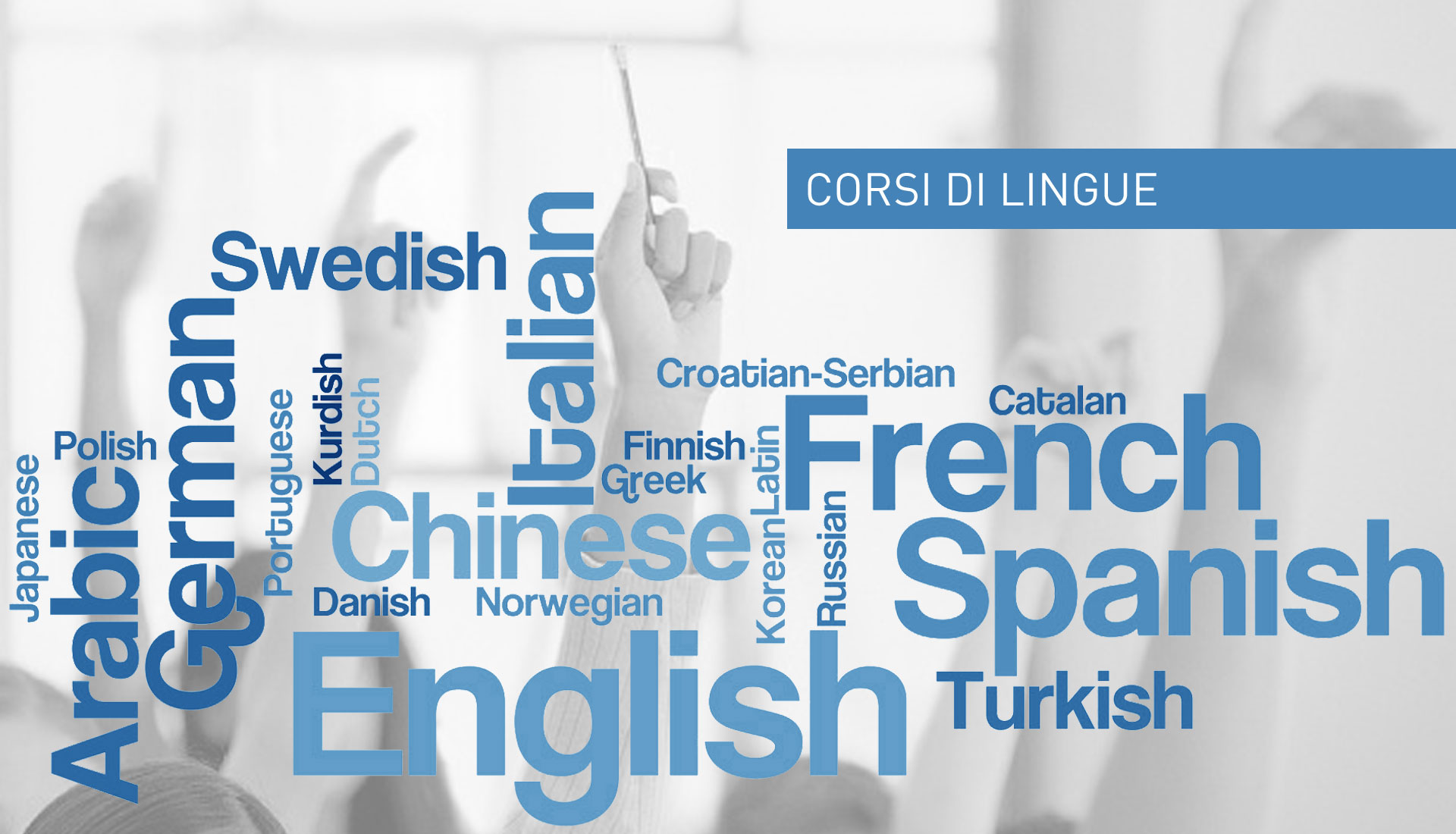 serid-corsi-di-lingue