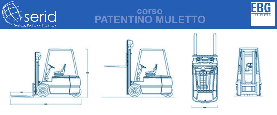 serid_patentino-muletto-1024x311