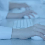 banner-2_affitto-aule_3-1