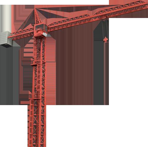 M01_3_Tower_crane