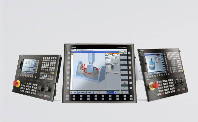 cnc-sinumerik-controls