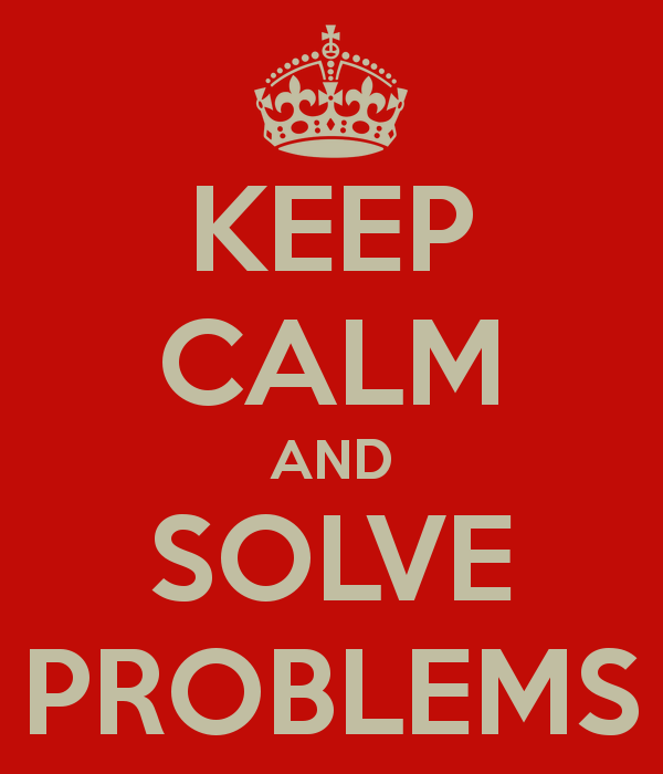 keep-calm-and-solve-problems-9
