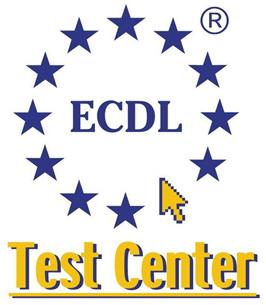 ECDL_TestCenter_serid