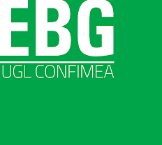 ebigen_EBG_serid