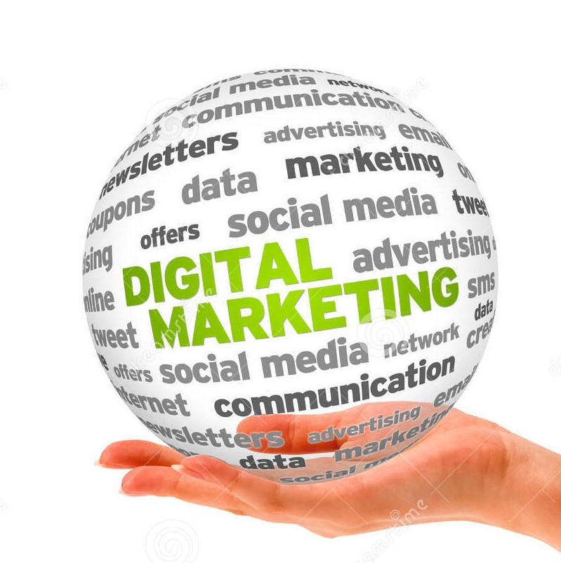 digital-marketing-24626358