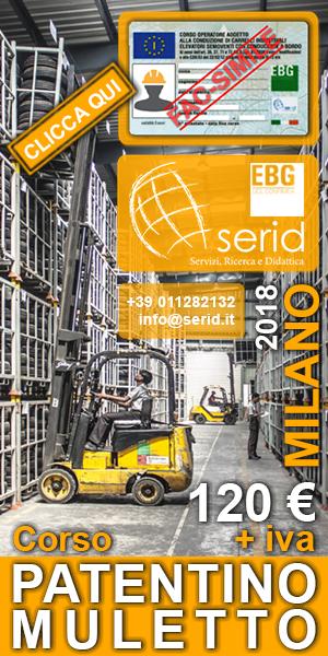 SERID-MILANO_patentino-muletto_[300x600px]_(1)
