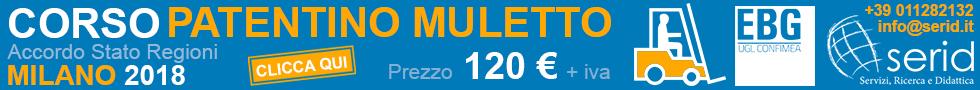 SERID-MILANO_patentino-muletto_[980x90px]_(1)