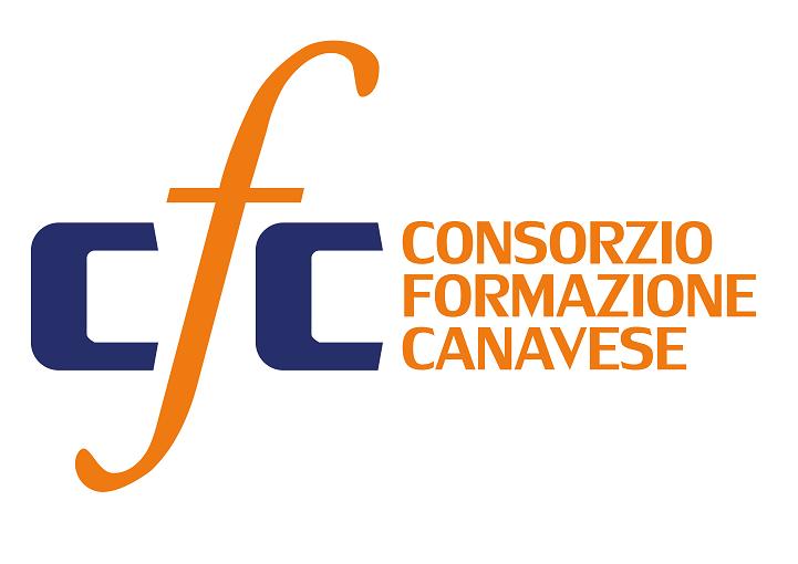 Logo CfC - (serid)