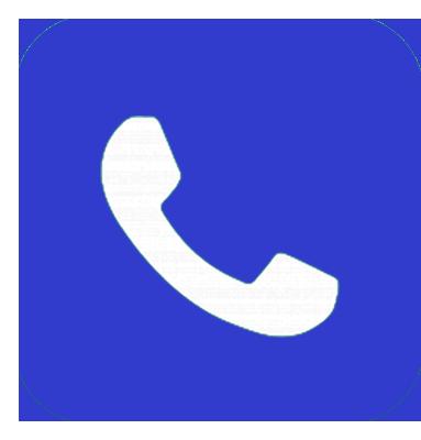 Telephone SERID formazione