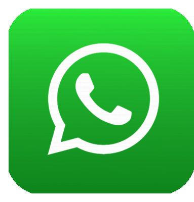 WhatsApp SERID Formazione